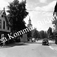 Okb_1440.jpg