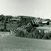 Okb_11517.jpg
