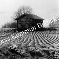 Okb_30422.jpg