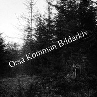 Okb_1843.jpg
