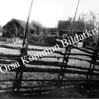 Okb_33880.jpg