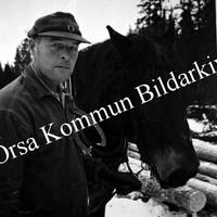 Okb_35174.jpg