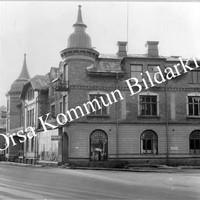 Okb_26401.jpg