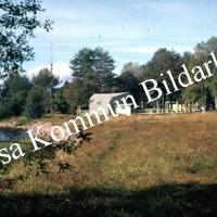 Okb_EBo132.jpg