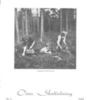 1939 - Nr 05.pdf