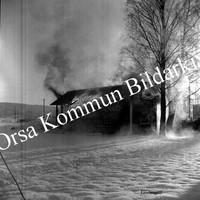 Okb_GG308.jpg