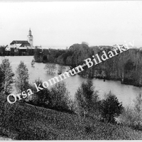Okb_188.jpg