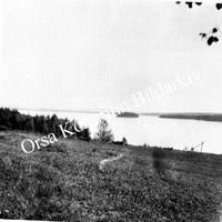 Okb_1897.jpg