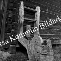 Okb_35272.jpg