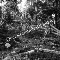 Okb_1812.jpg