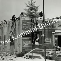Okb_36599.jpg