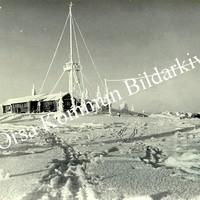 Okb_37016.jpg