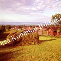 Okb_BN70.jpg
