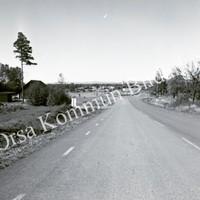 Okb_10903.jpg