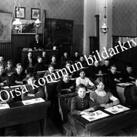 Okb_369.jpg