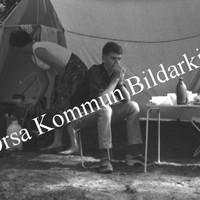 Okb_6229.jpg