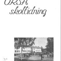 1955 - Nr 03.jpg