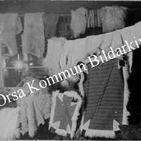 Okb_4395.jpg