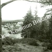 Okb_32653.jpg