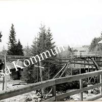 Okb_33647.jpg