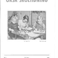 1951 - Nr 04.jpg
