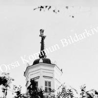 Okb_3004.jpg