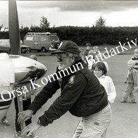 Okb_32579.jpg
