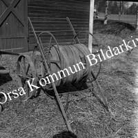 Okb_GS93.jpg