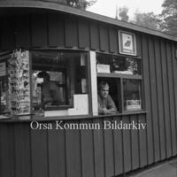 Okb_20245.jpg