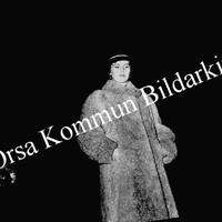 Okb_GS333.jpg