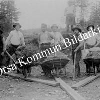Okb_5490.jpg