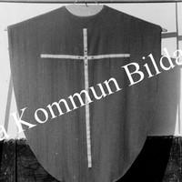 Okb_5223.jpg