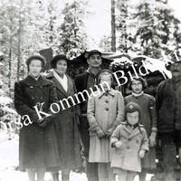 Okb_30911.jpg