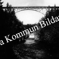 Okb_505.jpg