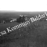 Okb_Åb40.jpg