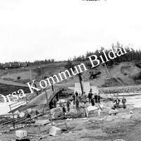 Okb_10463.jpg