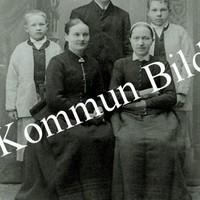 Okb_32649.jpg
