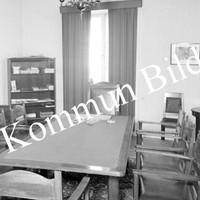 Okb_BN500.jpg