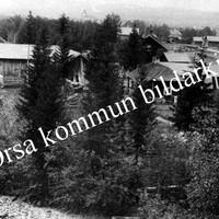 Okb_405.jpg