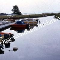 Okb_Hoff107.jpg