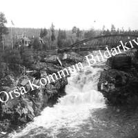 Okb_539.jpg