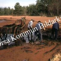 Okb_EBo91.jpg