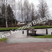 Okb_37371.jpg