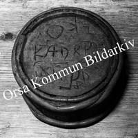 Okb_3906.jpg