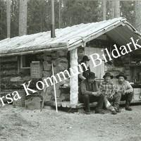 Okb_33269.jpg