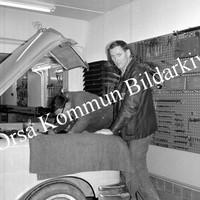 Okb_MP81.jpg