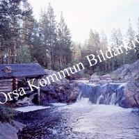 Okb_BN47.jpg