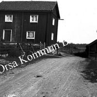 Okb_HA42.jpg