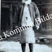 Okb_32812.jpg