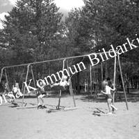 Okb_6417.jpg